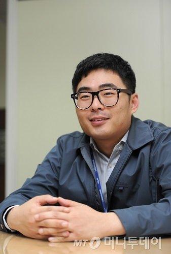 ⓒ사진=구혜정 기자