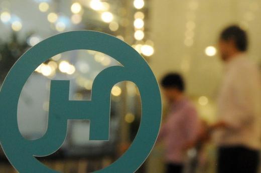 [사진]한진해운 회장 '조세피난처' 2차 명단에 포함