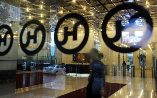 [사진]한진해운, 조세피난처에 페이퍼컴퍼니