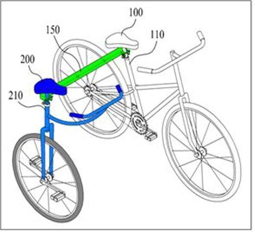 자전거종합연구센터, 자전거기술세미나 개최