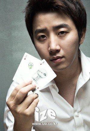 © 이진혁 (핑퐁 스튜디오)