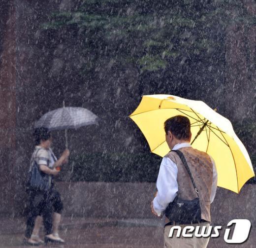 2013.8.5/뉴스1  News1   최영호 기자