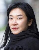 美 클리블랜드미술관에 '한국실'·· 100년만의 결실