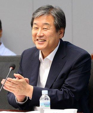 김무성 새누리당 의원.  News1