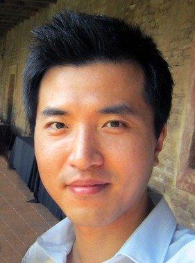성균관대학교 전자전기공학부·나노구조물리연구단 유우종 교수.  News1
