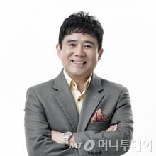 쌤소나이트 코리아, 최원식 한국 지사장 선임