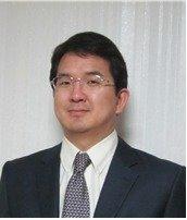강현구 교수.(서울대 제공) © News1