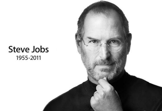 향후 10년 새 사라질 것 같은 직업