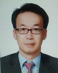 김운호 한화투자증권 연구원