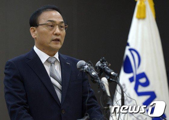 """[사진]코레일 """"노조원 671명 복귀, 복귀율 21%로 급증"""""""