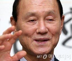 """""""국민연금 투자다변화 모색...해외사무소 늘릴 것"""""""