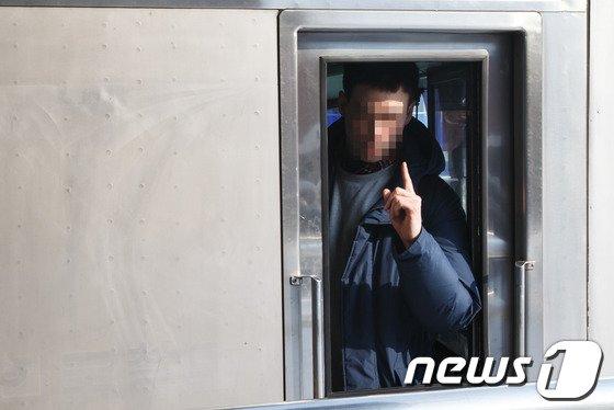[사진]코레일, 열차승무원 대체인력 투입