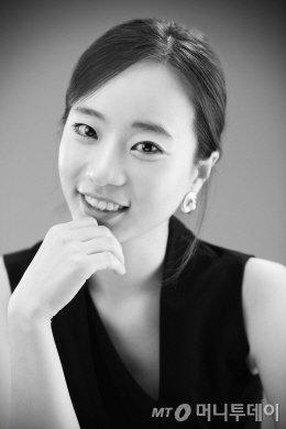 박신영 폴앤마크 소장