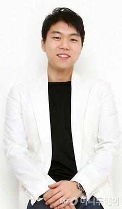 김본환 로앤컴퍼니 대표