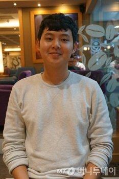 베트남에서 스포츠브랜트 헤메라를 창업한 박준성씨
