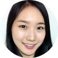 피부 나이 멈추는 '인기 수분크림' 3종 분석