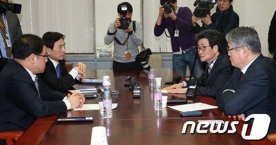 2014.2.12/뉴스1 © News1 오대일 기자
