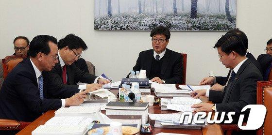 2013.12.27/뉴스1 © News1 허경 기자