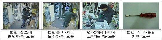 서울 서부경찰서 제공. © News1