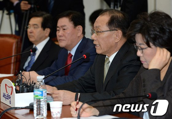 2014.3.3/뉴스1 © News1 박철중 기자