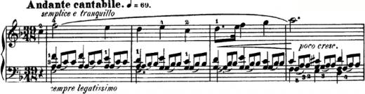 무너진 '6월 봉기'…쇼팽 '녹턴 6번'에 담긴 파리의 절망