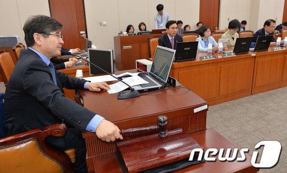 [사진]'평창동계올림픽 준비상황 점검'