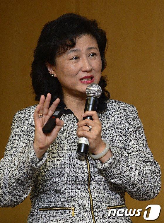 [사진]한국IBM대표에게 듣는 성공하는 기업들의 비결