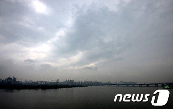 /뉴스1 © News1   박정호 기자