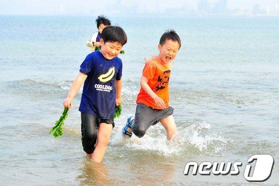 /뉴스1 © News1   최창호 기자
