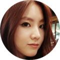 피부진정 효과 좋다는 '김수현 마스크팩' 써봤더니…