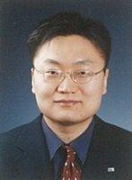 변성진 미래에셋증권 연구원