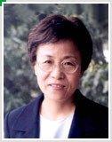 신인령 전 이화여대 총장. © News1