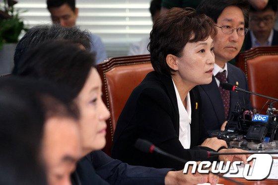 """[사진]김현민 """"새누리당, 세월호 국조특위 할 생각 없어"""""""