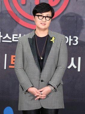 노희영 CJ그룹 브랜드전략 고문.  © News1