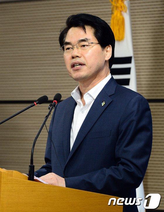 [사진]교육부, 수학여행 안전지도사 제도 도입