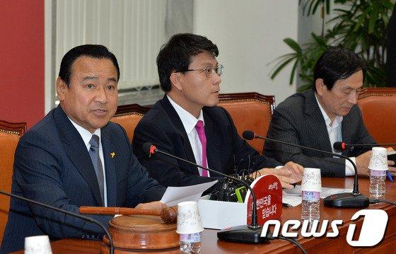 2014.6.30/뉴스1 © News1 박철중 기자