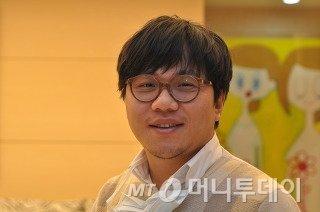 탐클리닉 권혜석 원장/사진제공=탐클리닉