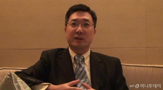 한국기업, 중국 가면 'BAT' 이길 수 있을까?