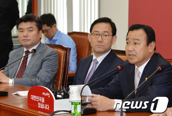 2014.7.9/뉴스1 © News1   박철중 기자