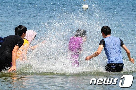 자료사진. © News1   최창호 기자