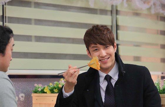 /사진=tvN '식샤를 합시다'
