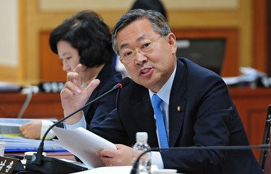 박남춘 새정치민주연합 의원  2013.10.28/뉴스1 © News1