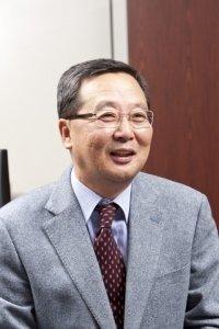 이재영 한국토지주택공사(LH) 사장.