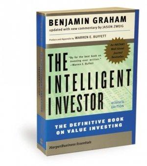 명절 후 돈 벌고 싶다면 이 책을 읽어라