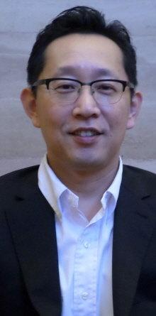 최일영 대우건설 아부다비·카타르 지사장