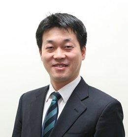 최현재 유안타증권 스몰캡팀장