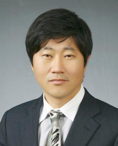 정성은 성균관대 신문방송학과 교수.(성균관대 제공) © News1