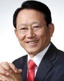 김종태 새누리당 의원