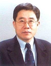 함승희 신임 대표이사