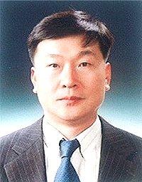 김경중 신임 부사장